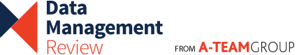 Data_Management_Review_Logo