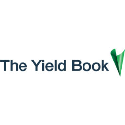 The Yield Book